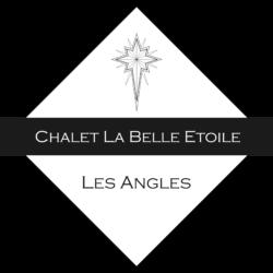 Chalet Les Angles, La Belle Etoile